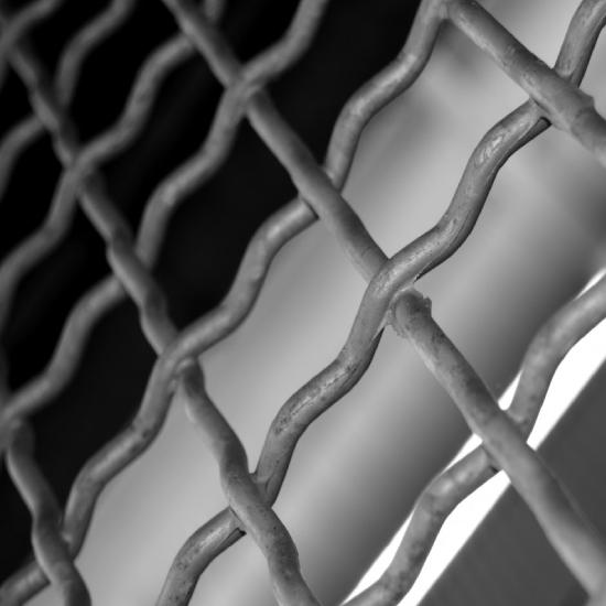 وریا نوین صنعت رهام-آهن آلات-توری مش-مش جوشی پرسی