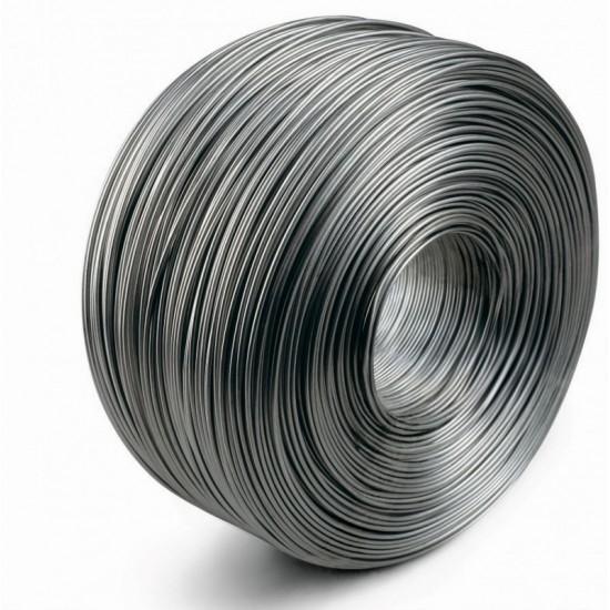 وریا نوین صنعت رهام - آهن آلات - مفتول نجاری