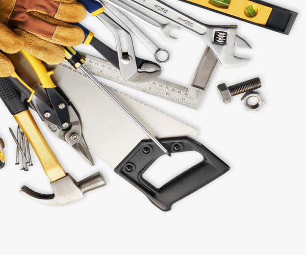 ابزار و تجهیزات