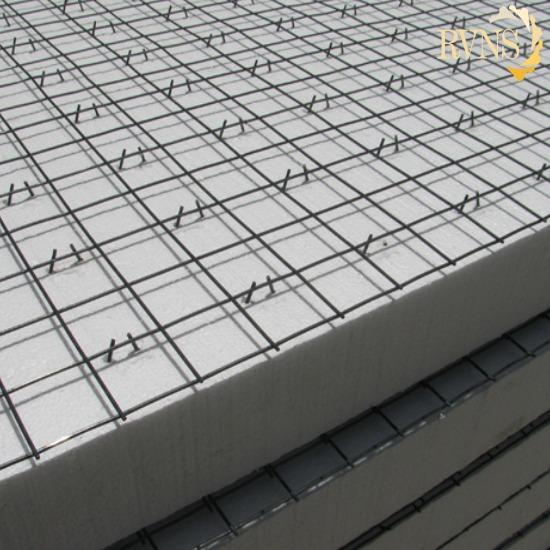 وریا نوین صنعت رهام-خرید آنلاین پلاستوفوم-قیمت پانل سه بعدی-خرید آنلاین پانل سه بعدی-قیمت تری دی پانل-قیمت روز تری دی پانل