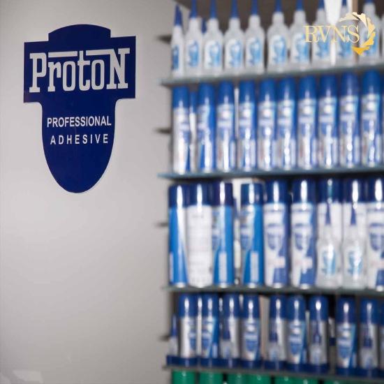 وریا نوین صنعت رهام-خرید چسب پروتون-قیمت چسب پروتون-قیمت روز چسب 123 پروتون-خرید چسب 123 پروتون