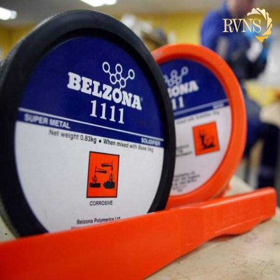 وریا نوین صنعت رهام-خرید چسب بلزونا 1111-قیمت چسب بلزونا 1111-قیمت روز چسب بلزونا 1111-خرید آنلاین چسب بلزونا 1111-چسب بلزونا 1111-چسب Belzona-چسب 1111 Belzona-چسب Belzona 1111-قیمت چسب Belzona