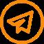 تلگرام وریا نوین صنعت رهام