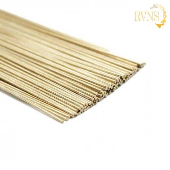 وریا نوین صنعت رهام-سیم جوش برنجی-سیم برنج-الکترود جوش برنجی-مته برنجی-سیم جوش برنج-الکترود برنجی-قیمت الکترود برنجی-قیمت سیم جوش برنجی-سیم جوش-الکترود
