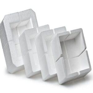 وریا نوین صنعت رهام-خرید پلاستوفوم-قیمت پلاستوفوم-قیمت یونولیت-خرید یونولیت-عایق حرارتی-قیمت عایق حرارتی-عایق حرارتی پلی استایرن-عایق حرارتی پلاستوفوم-قیمت یونولیت